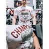Футболка Grand Khavatari Classic T-Shirt (Champion)