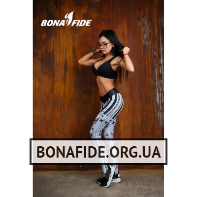 Лосины Bona Classic (Body Rock)