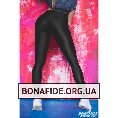 Лосины Bona Classic (Black)
