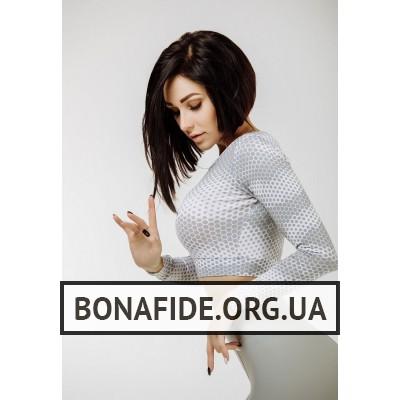 Рашгард Bona Fide Rashguard Mini (White Grid)
