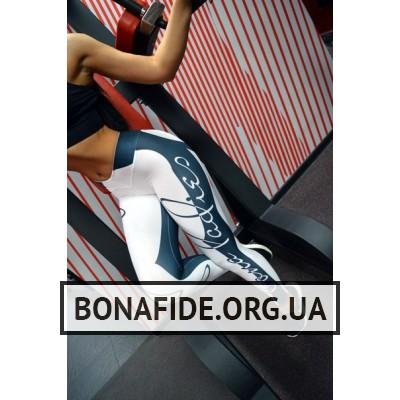 Лосины Bona Classic (Elite Body)
