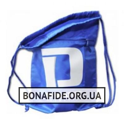 Dymatize рюкзак спортивный