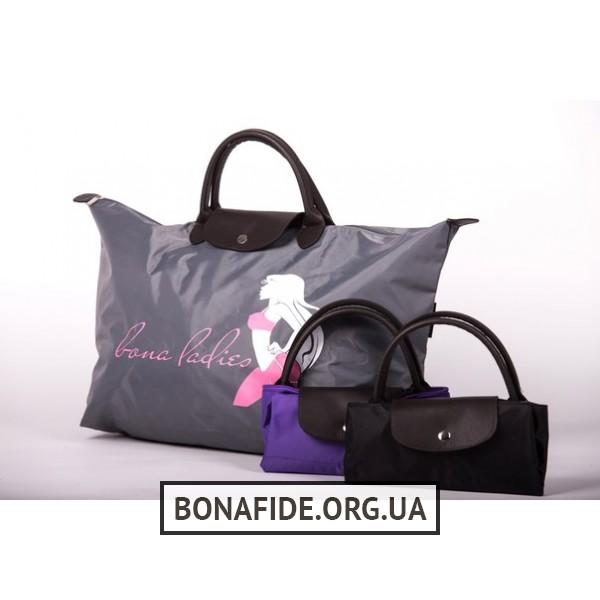 ea4ff2df7672 Купить Сумка дорожная Bona Versal Bona Ladies   bonafide.org.ua