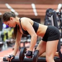 Занятия фитнесом: основные правила для достижения результата