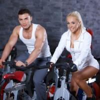 Как и от чего растут мышцы во время тренировок?