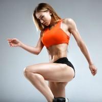 Противопоказания для фитнеса: кому нельзя заниматься в зале